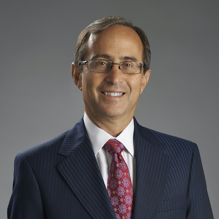 Mark Zausmer